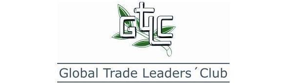 TRADE LEADERS CLUB